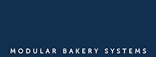 RADILINQ modular bakery systems
